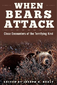 Cover When Bears Attack