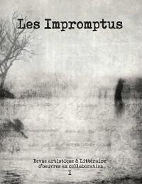 Cover Les Impromptus