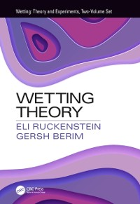 Cover Wetting Theory