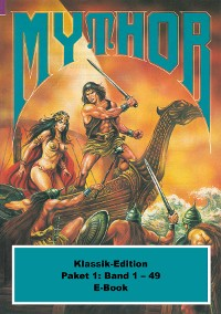 Cover Mythor-Paket 1