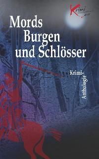 Cover Mords Burgen und Schlösser