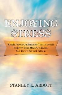 Cover Enjoying Stress