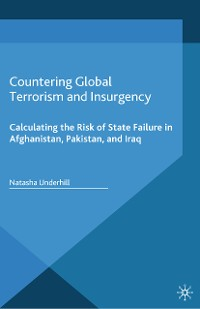 Cover Countering Global Terrorism and Insurgency