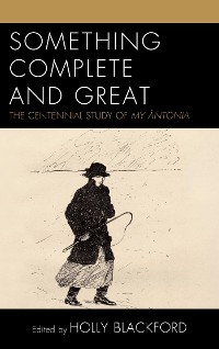 Cover Something Complete and Great