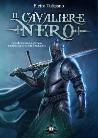 Cover Il Cavaliere Nero
