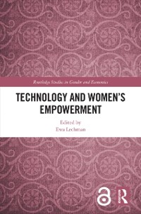 Cover Technology and Women's Empowerment