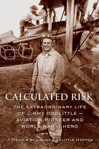 Cover Calculated Risk