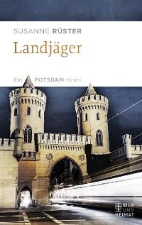 Cover Landjäger