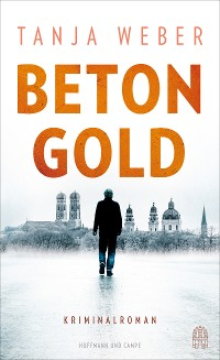 Cover Betongold