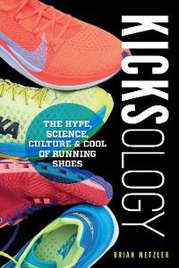 Cover Kicksology