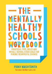 Cover The Mentally Healthy Schools Workbook