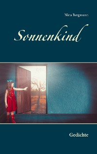 Cover Sonnenkind