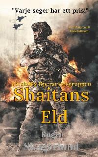 Cover Shaitans Eld
