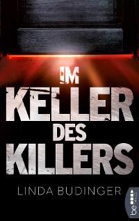 Cover Im Keller des Killers