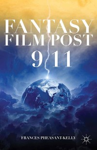 Cover Fantasy Film Post 9/11