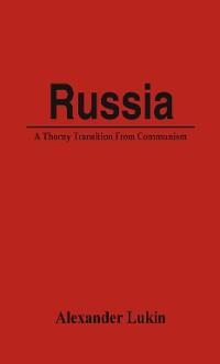 Cover Russia