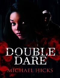 Cover Double Dare