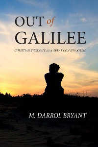 Cover Out of Galilee