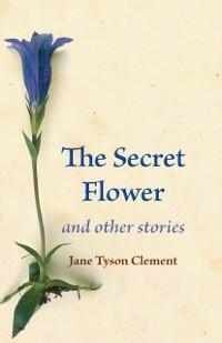 Cover Secret Flower