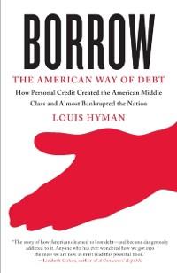Cover Borrow