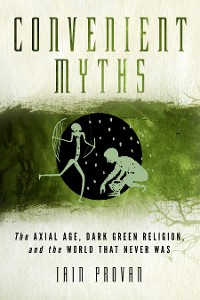 Cover Convenient Myths