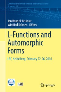 Cover L-Functions and Automorphic Forms