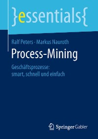 Cover Process-Mining