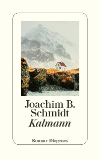 Cover Kalmann