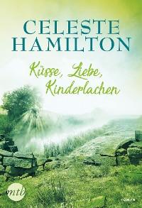 Cover Küsse, Liebe, Kinderlachen