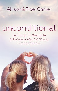 Cover Unconditional