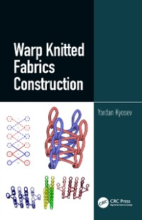 Cover Warp Knitted Fabrics Construction