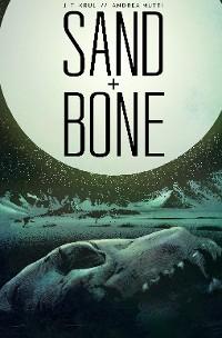 Cover Sand + Bone