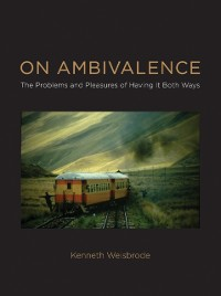 Cover On Ambivalence