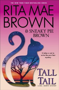 Cover Tall Tail