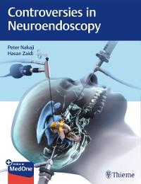 Cover Controversies in Neuroendoscopy