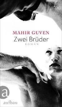 Cover Zwei Brüder