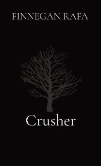 Cover Crusher