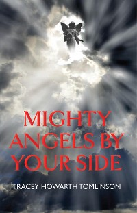 Cover Mighty Angels By Your Side