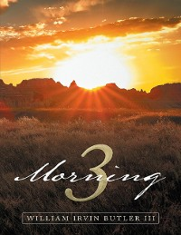 Cover Morning 3