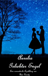 Cover Aurelia - Geliebter Engel