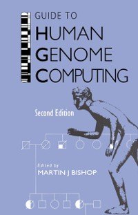 Cover Guide to Human Genome Computing