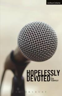 Cover Hopelessly Devoted