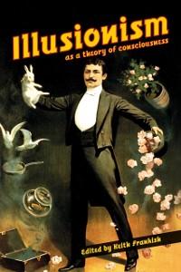 Cover Illusionism