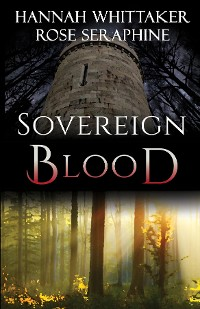 Cover Sovereign Blood