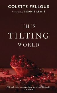 Cover This Tilting World