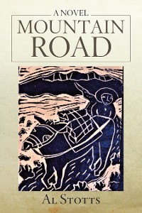 Cover Mountain Road