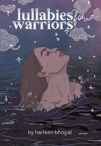 Cover lullabies for warriors