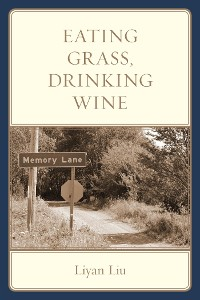 Cover Eating Grass, Drinking Wine
