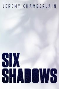 Cover Six Shadows
