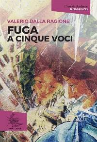Cover Fuga a cinque voci